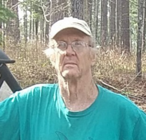 A photo of Ed Komarek