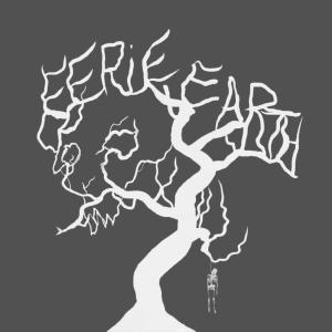 Eerie Earth