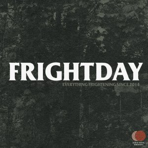 Fright Day